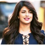 Priyanka Chopra: No Bollywood Films Until Mid 2017