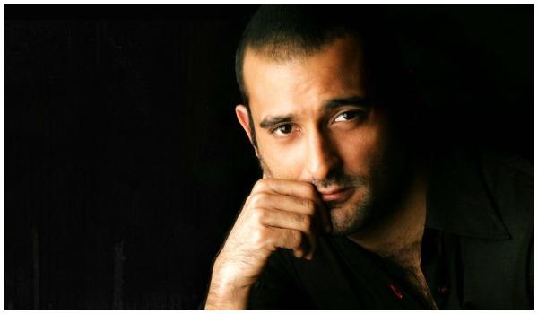 Akshaye Khanna: Ready For Dil Chahta Hai Sequel