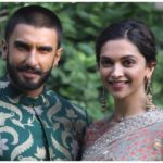 Ranveer Singh Opens Up on His BREAK-UP!