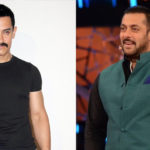 Aamir Khan Won't Be Promoting Dangal On Bigg Boss 10
