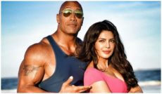 Baywatch Release Date Gets Postponed