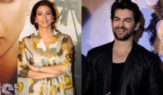 After Parineeti Chopra, Tabu & Neil Nitin Mukesh Joins The Cast of New Golmaal Film