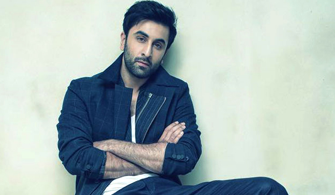ranbir kapoor is not hosting dance show, ranbir kapoor is not hosting nach baliye 8, nach baliye season 8, nach baliye, mangobollywood, bollywood latest news, Ranbir Kapoor not part of nach baliye 8, television news, Nach Baliye 8, Bollywood news, Rajkumar Hirani, Ranbir Sanjay biopic