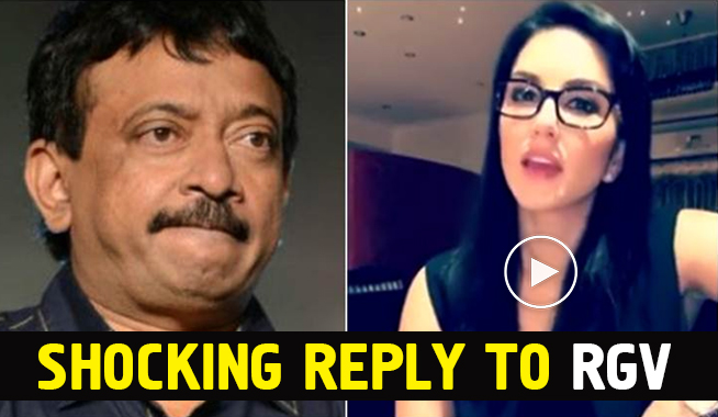 rgv apologises for womens day tweet, rgv tweets, Ram Gopal Varma apologises for womens day tweet, ram gopal varma, rgv womens day tweet, rgv tweet on sunny leone, rgv sunny leone,rgv controversial tweets, ram gopal varma sunny leone, mangobollywood, sunny leone on rgv controversial tweets,