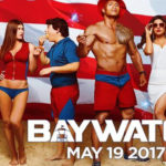 Baywatch New Trailer: Priyanka Chopra Disappoints Fans This Time!