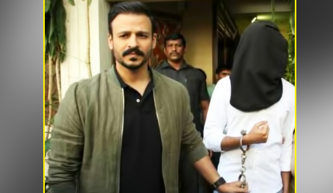 theif breaks into vivek oberoi's place, robbery at vivek oberoi's house, Rhea Chakraborty, Riteish Deshmukh, bankchor promotions, bankchor movie, bankchor hindi movie, #bankchor, riteish deshmukh and vivek oberoi, riteish deshmukh vivek oberoi, Riteish Deshmukh burgled, Juhu home, bank chor film, mangobollywood, bollywood latest news