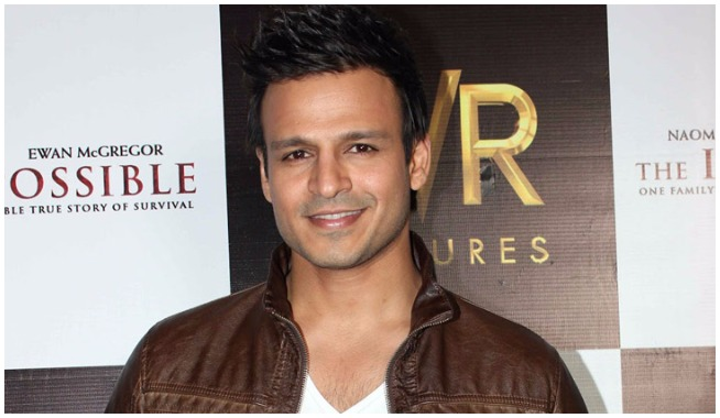 vivek oberoi, vivek oberoi films, bank chor, vivek oberoi adult film, bollywood adult comedy films, sanjay dutt, masti, grand masti, great grand masti, bollywood gossips, Vivek Oberoi salman khan, vivek oberoi aishwarya rai, Vivek Oberoi news, Vivek Oberoi latest news, entertainmet news, mangobollywood, bollywood latest news
