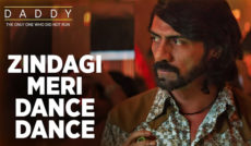 Zindagi Meri Dance Dance Song,Zindagi Meri Dance Dance Video Song,Zindagi Meri Dance Dance Full Song,Daddy Songs,Daddy Video Songs,Daddy film Updates,Arjun Rampal Next Upcoming Movie,Mango Bollywood,Latest Bollywood Songs 2017
