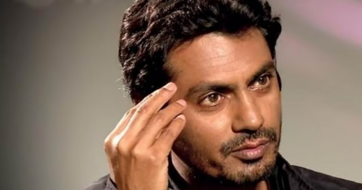 Nawazuddin Siddiqui Famously Infamous,Mango Bollywood,Bollywood Latest Movie Updates 2017,Controversial Day for Nawazuddin Siddiqui,Nawazuddin Siddiqui and Niharika Singh Affair,Actor Nawazuddin Siddiqui Latest News,Nawazuddin Siddiqui Upcoming Movie,Miss Lovely co Star Niharika Singh