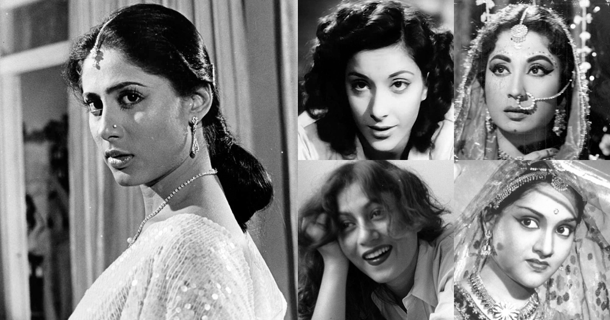 Bollywood Beauties Of Yesteryears,Mango Bollywood,2017 Bollywood Movie New Updates,Bollywood Actresses Of Yesteryears,5 Most Beautiful Bollywood Actresses Yesteryear,Five Most Beautiful Bollywood Heroines Yesteryears,Yesteryear Bollywood Actresses List,Five Yesteryear Bollywood Actresses,Interesting Facts About Yesteryear Bollywood Actresses