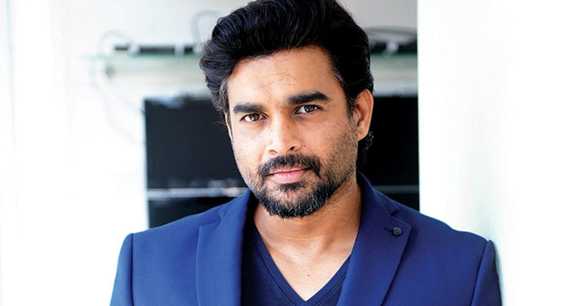 R. Madhavan To Make Digital Debut With Amazon Breathe,Bollywood news,Mango Bollywood,update bollywood news,madhavan new web series latest news,madhavan breathe web series updates, madhavan enters digital web series titled breathe,Madhavan breathe web series release date,amazon web series breathe latest news,Madhavan multi language web series Breathe