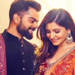 Anushka Sharma And Virat Kohli To Get Married Next Week?!