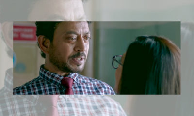 Blackmail Trailer Is Out Watch It Here,Latest Bollywood News Updates,Mango Bollywood,Blackmail Trailer Watch,Blackmail Official Trailer Watch,Irrfan Khan Blackmail Trailer,Abhinay Deo Next Blackmail Trailer, Blackmail Trailer 2018 Official Watch,Irrfan Khan New Movie Blackmail Trailer,