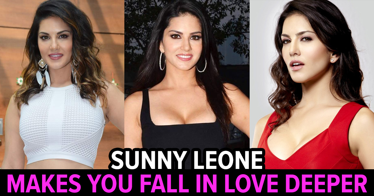 Sunny Leone 7 Interesting Facts You May not Know,Bollywood News,2018 Latest Bollywood News,Upcoming Bollywood Movies 2018,Mango Bollywood,7 Interesting Facts You May not Know About Sunny Leone, Seven Interesting Facts You May not Know About Sunny Leone,Seven Interesting Facts You Didn't Know About Sunny Leone,Top 7 Interesting Facts You Didn't Know About Sunny Leone,7 best things you know about sunny leone, Bollywood Actress Sunny Leone Unknown Facts,7 hidden things didn't know about sunny leone,7 Interesting And Unknown Facts You May not Know About Sunny Leone
