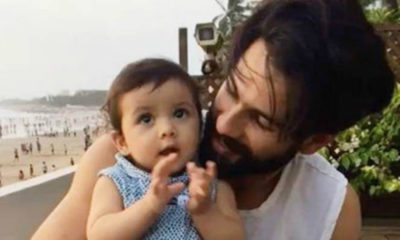 See Shahid Kapoor Rare And Unseen Pictures Here,Latest Bollywood News Updates,Mango Bollywood,Inside Pictures Of Shahid Kapoor,Rare And Unseen Images Of Shahid Kapoor,Rare Pics Of Shahid Kapoor,Shahid Kapoor Personal Pictures, Unseen Pics Of Actor Shahid Kapoor,Shahid Kapoor Childhood Pictures Inside,Shahid Kapoor Rare And Unseen Pics,