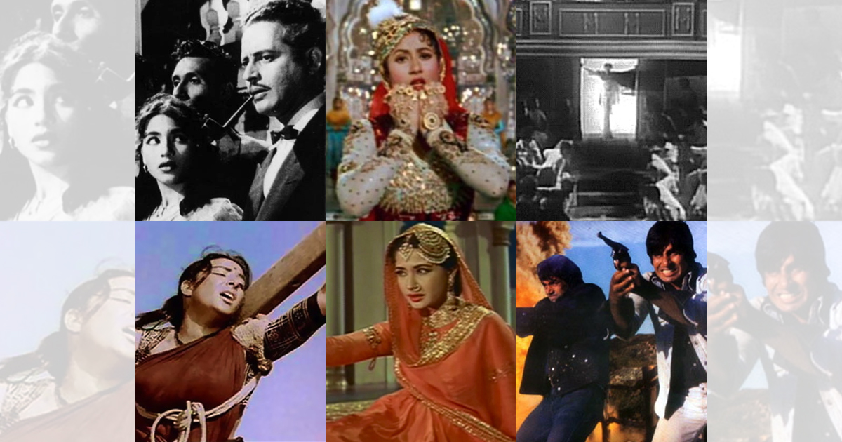 Top Ten Bollywood Movies Of The Past,Mango Bollywood,Latest Bollywood News,New Hindi Movie News,Top 10 Bollywood Movies Of The Past,10 Best Hindi Movies,Top Ten Hindi Movies Of The Past,Best Bollywood Movies Of The Past