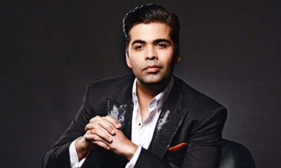Karan Johar Tweets Too Good To Be True,Karan Johar special Tweets collection,Karan Johar special Tweets To Be True,Karan True Tweets,Karan Johar grasp on English language with his unique Tweets,Karan Johar shows good command on English with his twitter tweets,Karan Johar twitter tweets Too Good To Be True,Karan Johar latest news, Mango Bollywood,latest hindi movies news