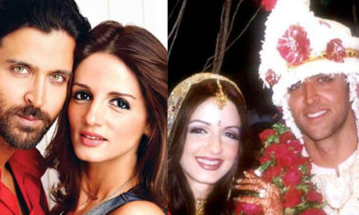 Hrithik Roshan And Sussanne Roshan A Sad Love Story,Hrithik Sussanne complete Love Story,Hrithik Sussanne real life story,Hrithik and Sussanne marriage pics, untold love story of Hrithik Roshan And Sussanne,Hrithik Roshan And Sussanne wedding photos,Hrithik Roshan And Sussanne memorable Love Story, Mango Bollywood