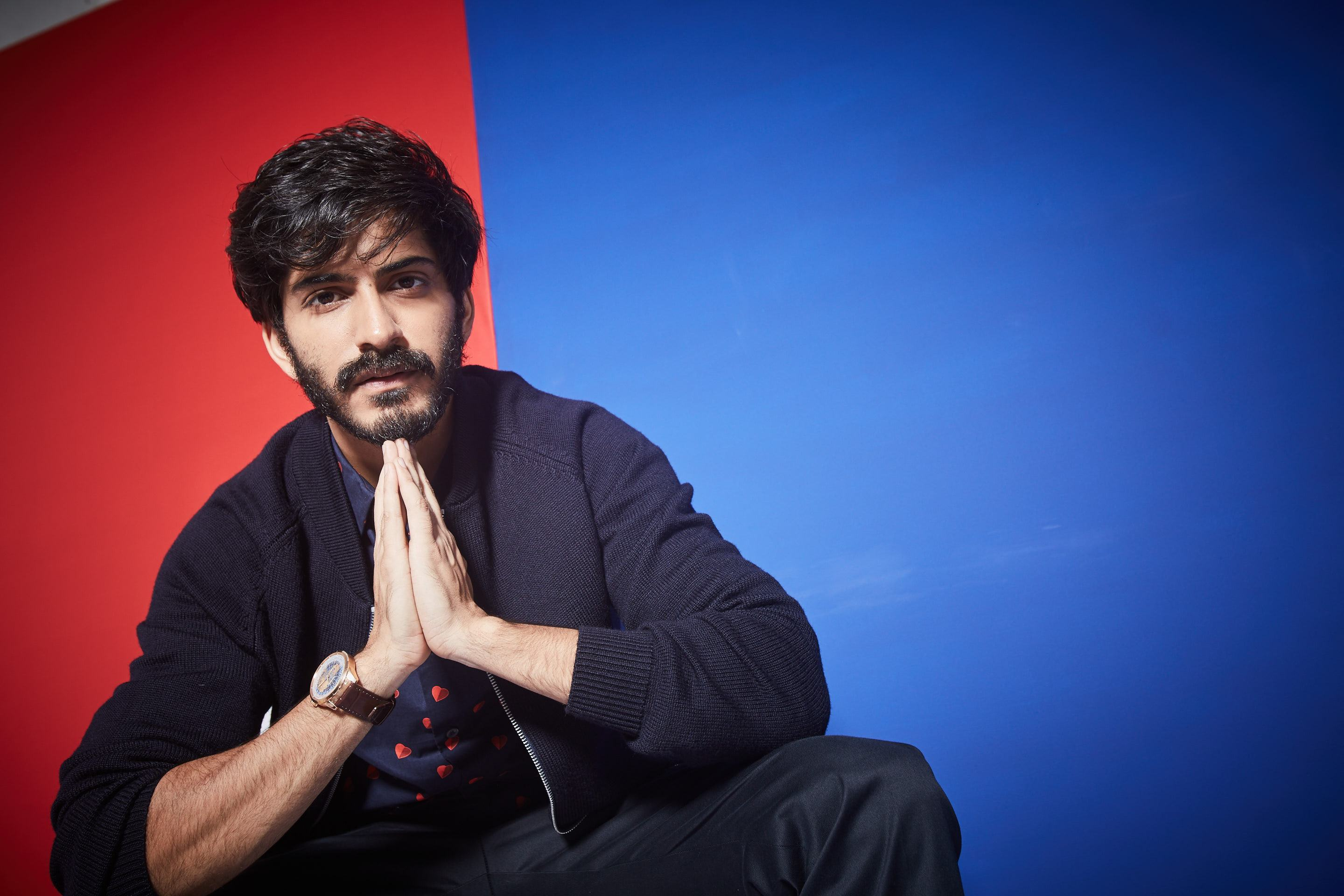 Everything you need to know about Harshvardhan Kapoor,few interesting facts about Harshvardhan Kapoor,Harshvardhan Kapoor facts, unknown and hidden facts about Harshvardhan Kapoor,Sonam Kapoor brother Harshvardhan Kapoor scerts,Harshvardhan Kapoor real life facts, Mango Bollywood