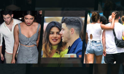 OMG! Is Priyanka Chopra Getting Married To Nick Jonas?, Priyanka Chopra Reportedly Dating Nick Jonas, Bollywood Actress Priyanka Chopra Shares Thoughts on Marriage, Actress Priyanka Chopra on Her Marriage Plans, Priyanka and Nick Latest News, Piggy Chop's about Marriage With Nick, Mango Bollywood, Latest Bollywood Celebs News
