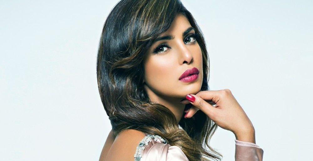 Bharat Producers Call Priyanka Chopra Unprofessional, Bharat Producer about Priyanka Chopra, Priyanka Chopra Quit Salman's Bharat Movie, Actress Priyanka Chopra Latest News, Bollywood trending news, Bollywood Updates 2018, Mango Bollywood, Priyanka Chopra and Nick Jonas to get married, Priyanka Chopra Nick Jonas Marriage Date, Priyanka Nick Engaged, Salman Khan Bharat Producer Confirms Priyanka Chopra Engagement
