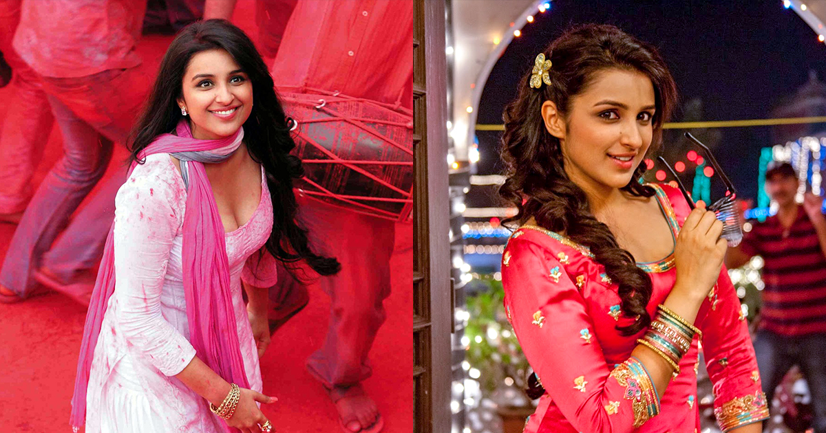 Parineeti Chopra-Celebrating Her Best Performances To Date, Parineeti Chopra Birthday Special Article, Happy Birthday Parineeti Chopra, Actress Parineethi Chopra Movies, Mango Bollywood, Parineeti Chopra Best Performances, Parineeti Chopra Top Bollywood Movies, Bollywood Actress Parineeti Chopra Latest News