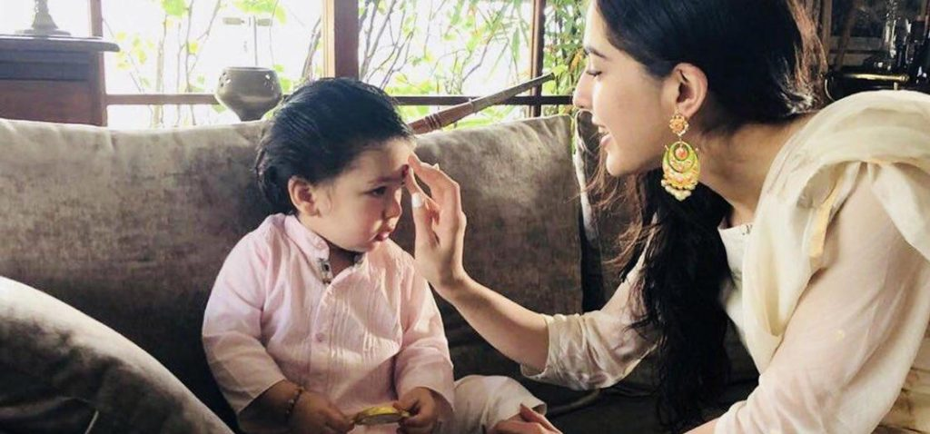 Bollywood Siblings And Age Gap Between Them, Age gaps between Bollywood siblings, Bollywood Siblings Age Differences, Bollywood Shocking Age Gap, Sara Ali Khan and Taimur Ali Khan age gap,
