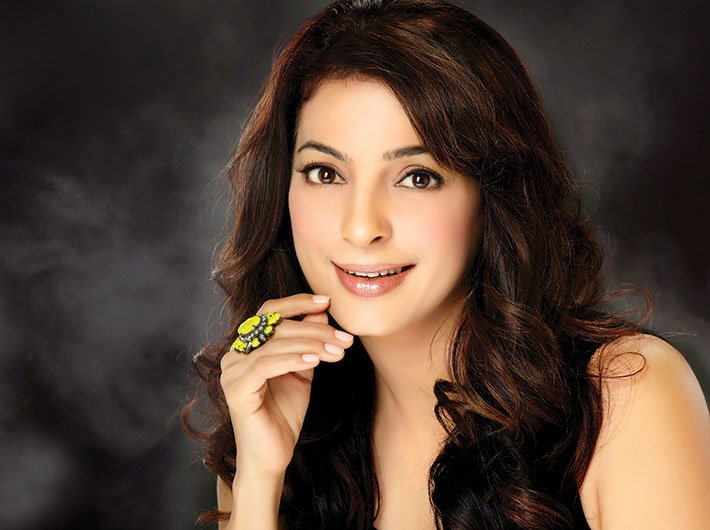 Wishing Juhi Chawla A Very Happy Birthday Through Her Music, Juhi Chawla Birthday Special, Juhi Chawla Famous Songs, Happy Birthday Juhi Chawla, Actress Juhi Chawla Best Bollywood Films, Mango Bollywood, 10 best songs featuring the bubbly Juhi Chawla, Best of Juhi Chawla Music, Top 10 Juhi Chawla songs, Most Popular Songs of Juhi Chawla