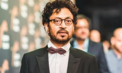 Irrfan Khan's Birthday - Looking At The Actor's Best Performances, Happy Birthday Irrfan Khan, Irrfan Khan most underrated performances, Irrfan Khan Birthday Special, Irrfan Khan Iconic Movies, Bollywood Actor Irrfan 5 best performances, Irrfan Khan Top Movies,