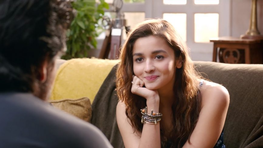 Alia Bhatt's Best Performances To Date, Best movies of Alia Bhatt, Outstanding Film Performances by Alia Bhatt, Mango Bollywood, career defining performances by Alia Bhatt, Bollywood Actress Alia Bhatt Latest News, Heroine Alia Bhatt Upcoming Film News, Alia Bhatt Film Journey