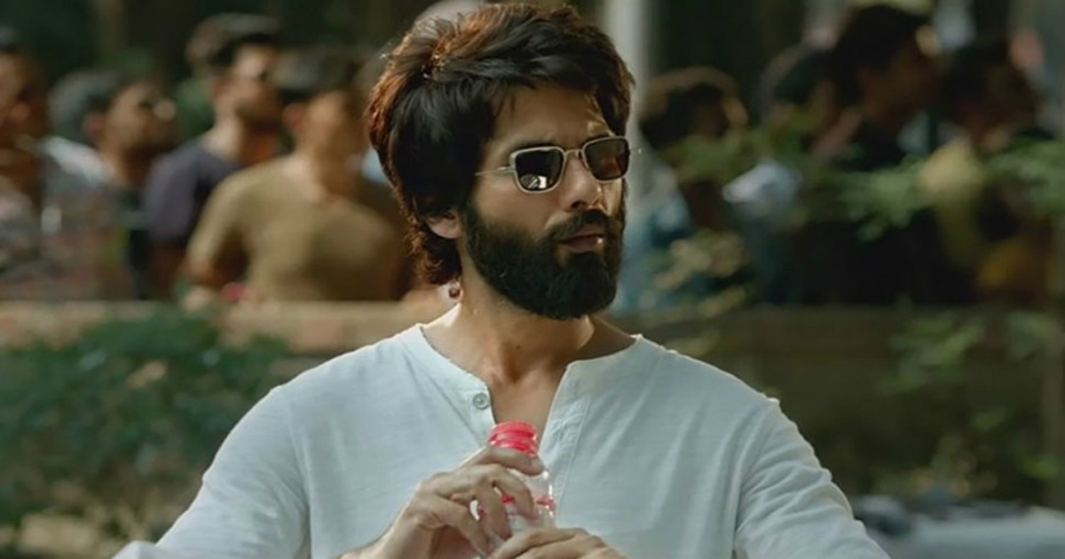 Kabir Singh Box Office Collections Hit 200 Crore Mark, Kabir Singh box office collections report, Kabir Singh movie collection, Kiara Advani latest movie news, Kabir Singh total collection, Kabir Singh latest collection, Shahid Kapoor and Kiara Advani Film, Kabir Singh latest movie updates, Mango Bollywood