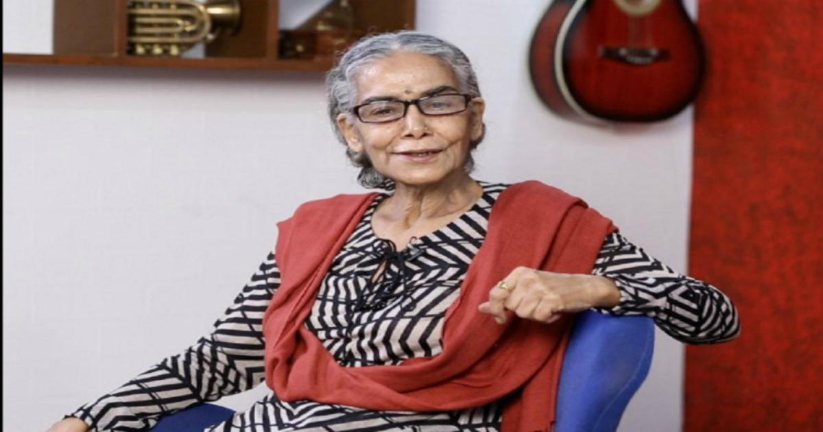 National Award Winner Surekha Sikri Suffered Brain Stroke,Mango Bollywood,National Award Winner Surekha Sikri,Surekha Sikri Suffered Brain Stroke,Surekha Sikri Brain Stroke,Surekha Sikri Latest News,Actress Surekha Sikri Brain Stroke,66th National Film Awards Winner Surekha Sikri