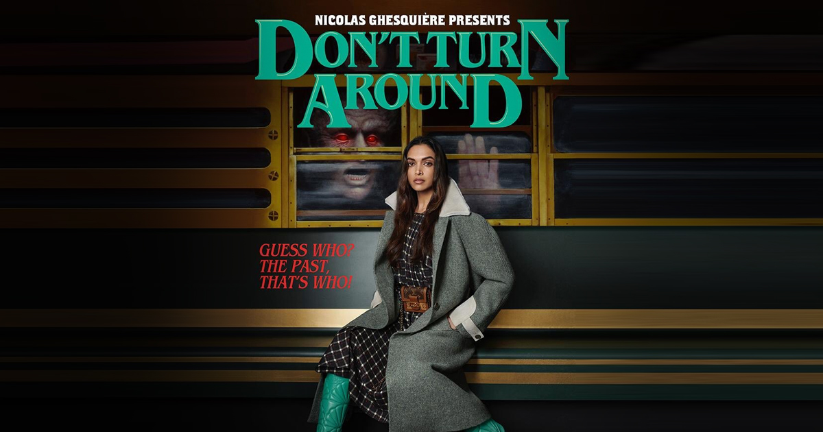 Deepika Padukone,Louis Vuitton Pre Fall 2020 Campaign,Bollywood Celebrities News 2020, Mango Bollywood,Louis Vuitton Campaign 2020,Bollywood Star Feature in Louis Vuitton,Louis Vuitton Pre Fall 2020,First Indian Actress to star in Louis Vuitton,Deepika Padukone Latest News 2020